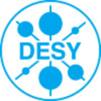 DESY Astroparticle Public Space